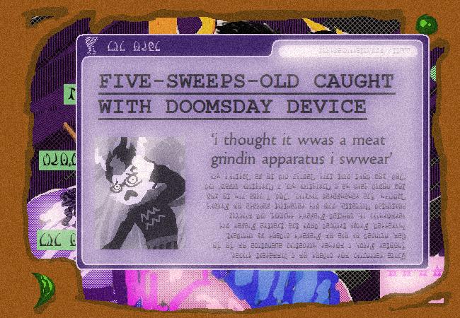 [Image: doomed2395.png]