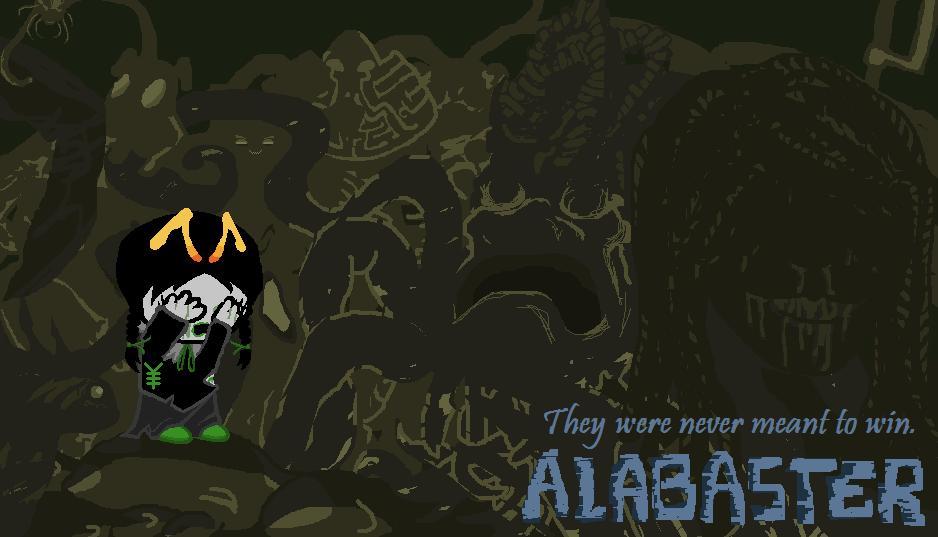 [Image: alabasterflashforward.png]