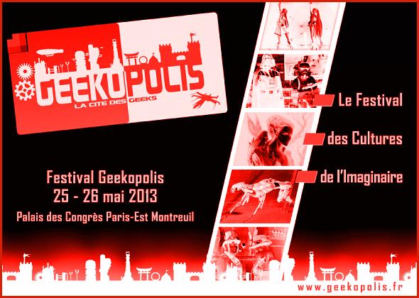 geekopolis2