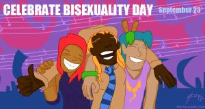 bisexualenglish