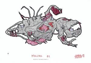 malzak5