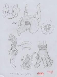 orchidemon4_details