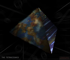 tetracosmos3Dfinalvo