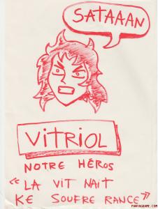 vitryrouge