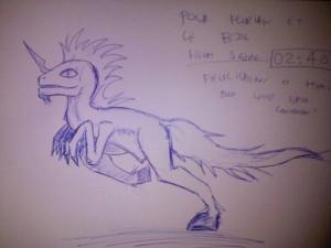 2_dedicacelicornosaure