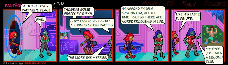 Jovy is actually technicolorsexual.