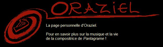 banniereoraziel2