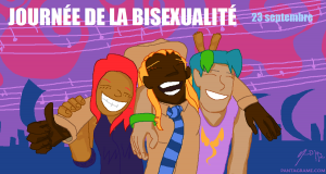 bisexualfrench
