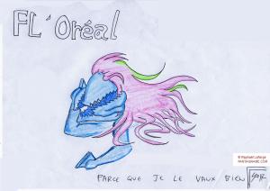 loreal_vf