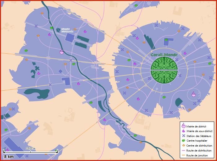 districtsmapvf