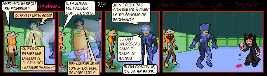 pantastrip0228vf